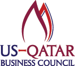 US-Qatar Business Council